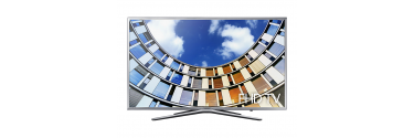 SAMSUNG UE55M5670ASXXN - Flat FULL HD LED