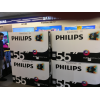 Philips 55POS9002 OUTLET/DEMO