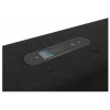 HARMAN KARDON CITATION BAR BLACK