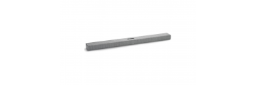 HARMAN KARDON CITATION BAR GRAY