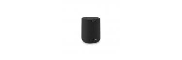 HARMAN KARDON CITATION ONE BLACK