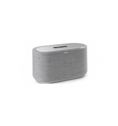 HARMAN KARDON CITATION 500 GRAY