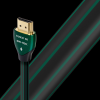 AUDIOQUEST FOREST 48 Gbps HDMI kabel